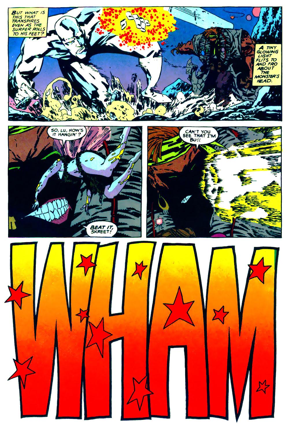 Marvel Comics Presents (1988) chap 175 pic 17