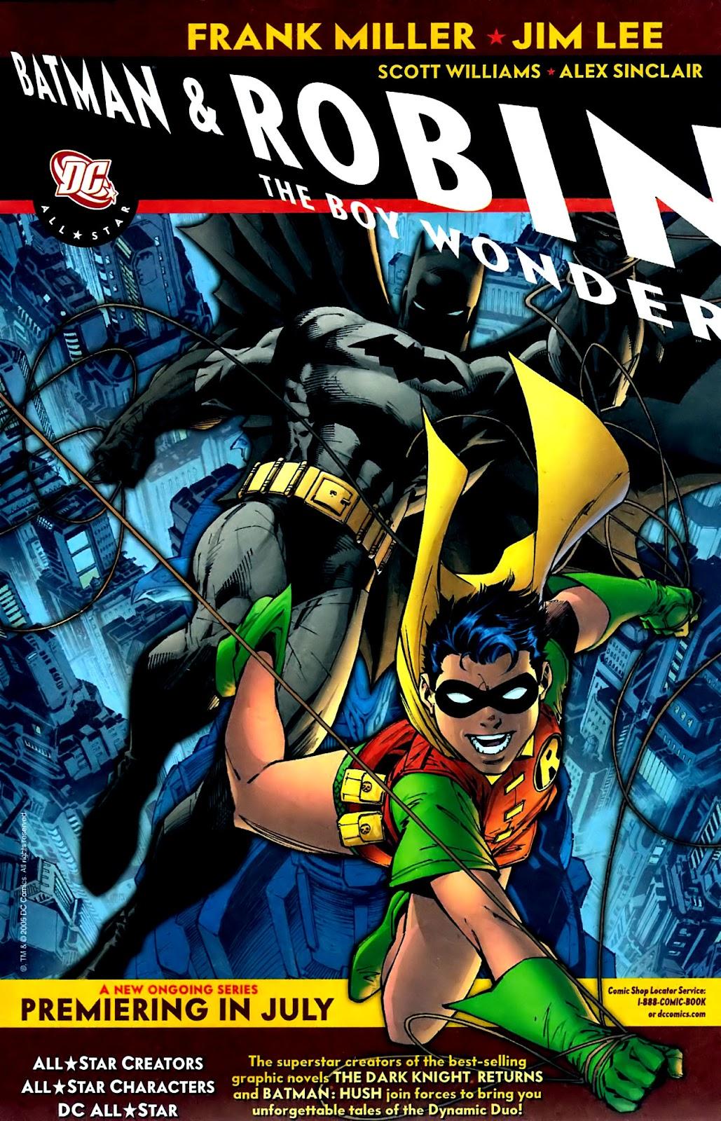 Aquaman (2003) Issue #32 #32 - English 24
