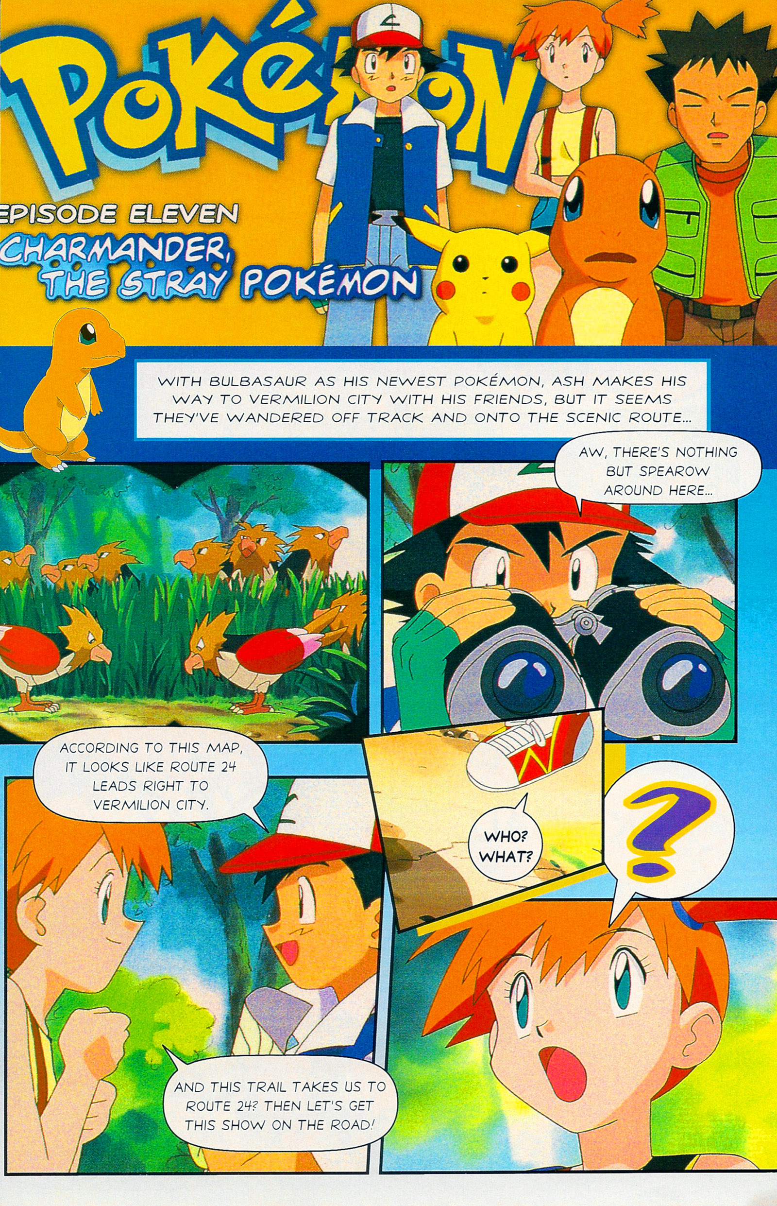 Nintendo Power #127 #127 - English 91