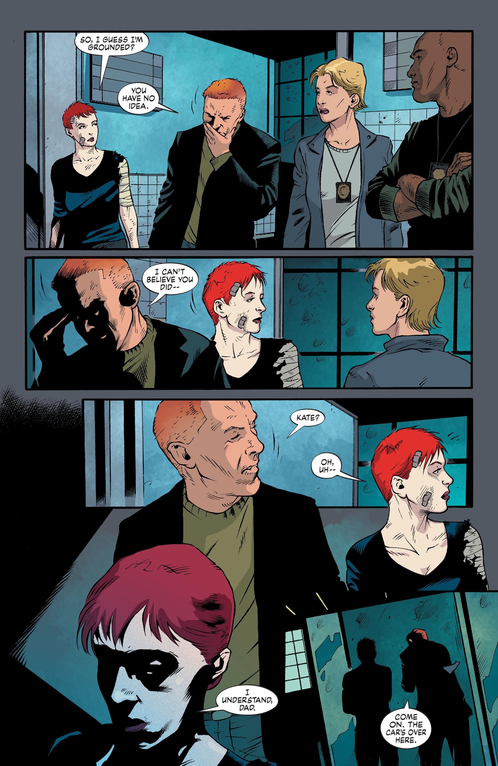 DC Comics: Zero Year chap tpb pic 170