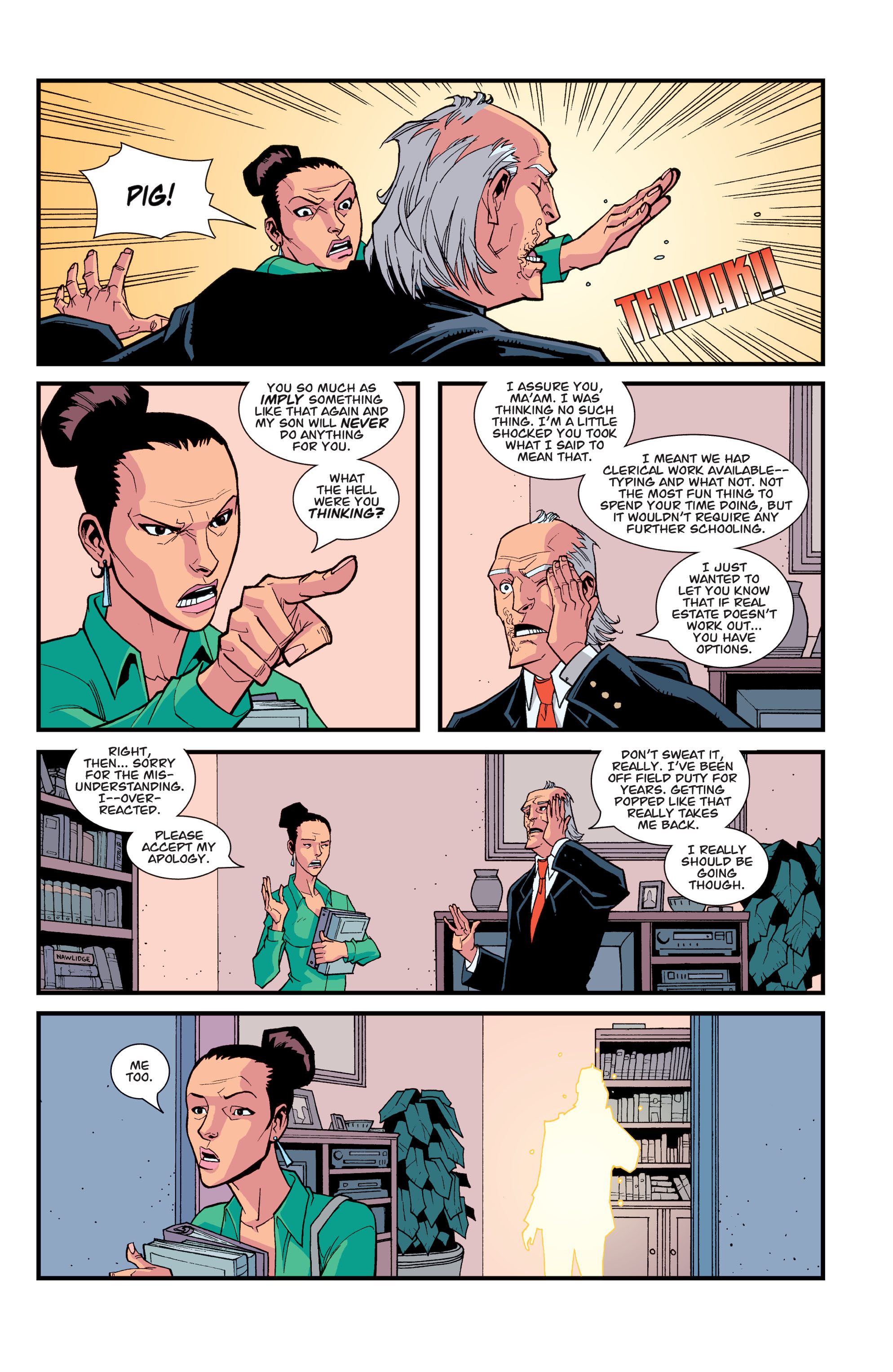 Invincible _TPB_6_-_A_Different_World Page 40