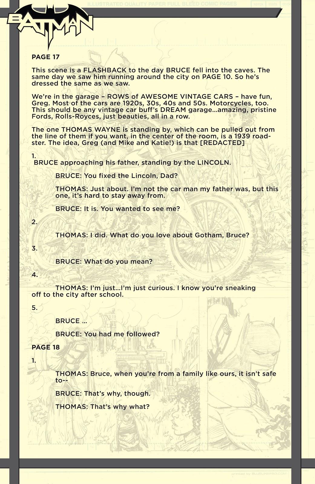 Batman (2011) _TPB 4 #4 - English 167