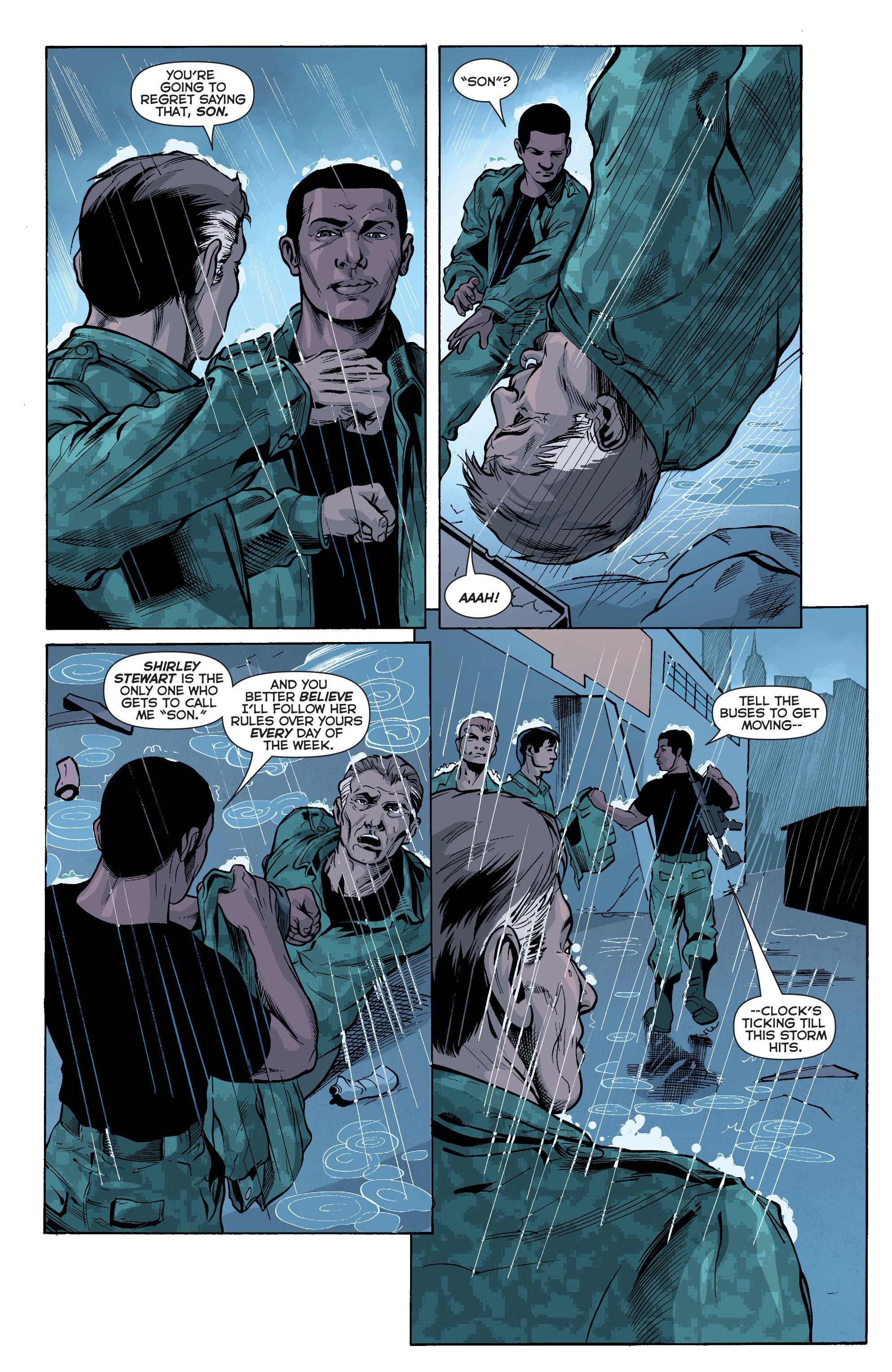 DC Comics: Zero Year chap tpb pic 338