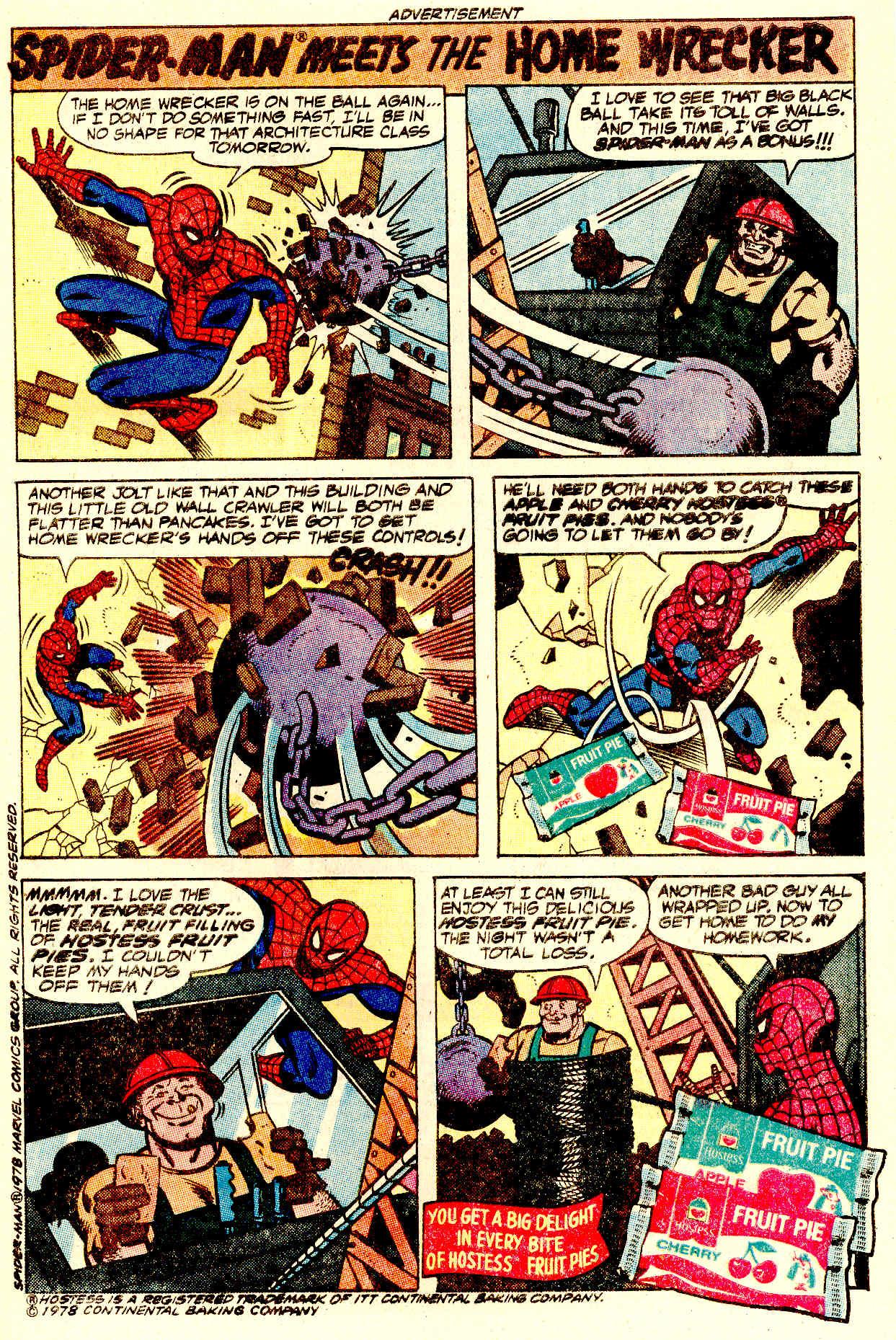 Spider-Woman (1978) #5 #46 - English 22