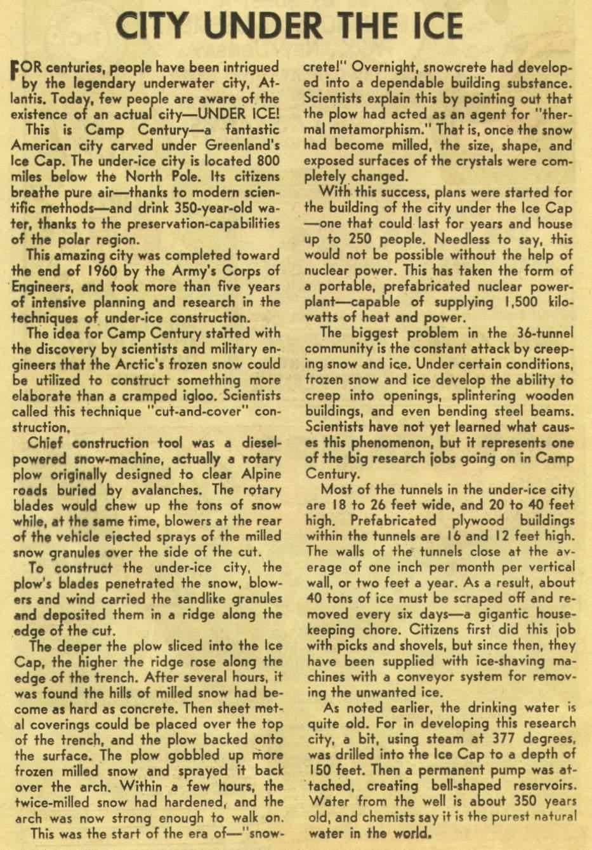 Aquaman (1962) Issue #10 #10 - English 24