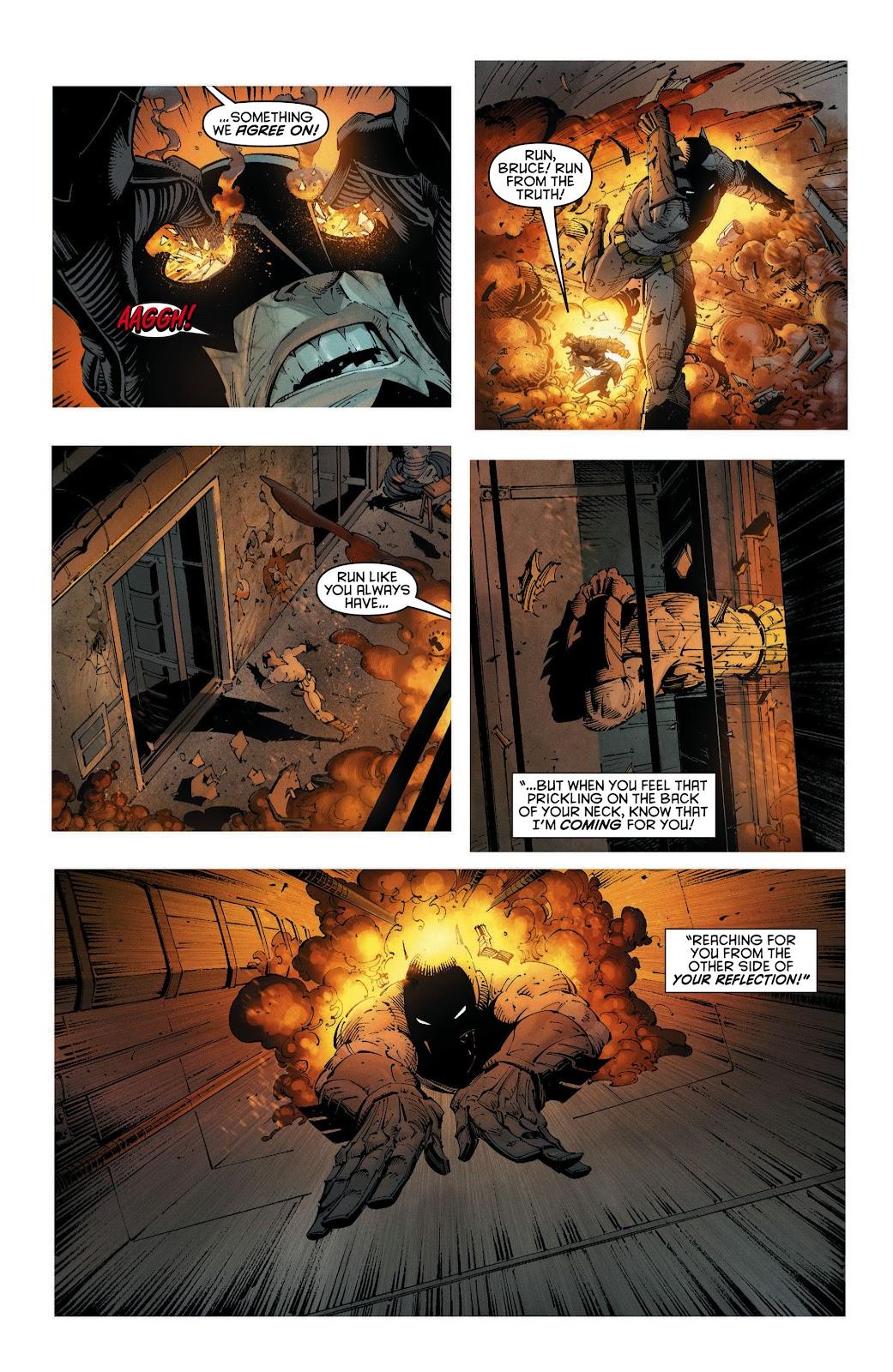 Batman (2011) _TPB 2 #2 - English 132