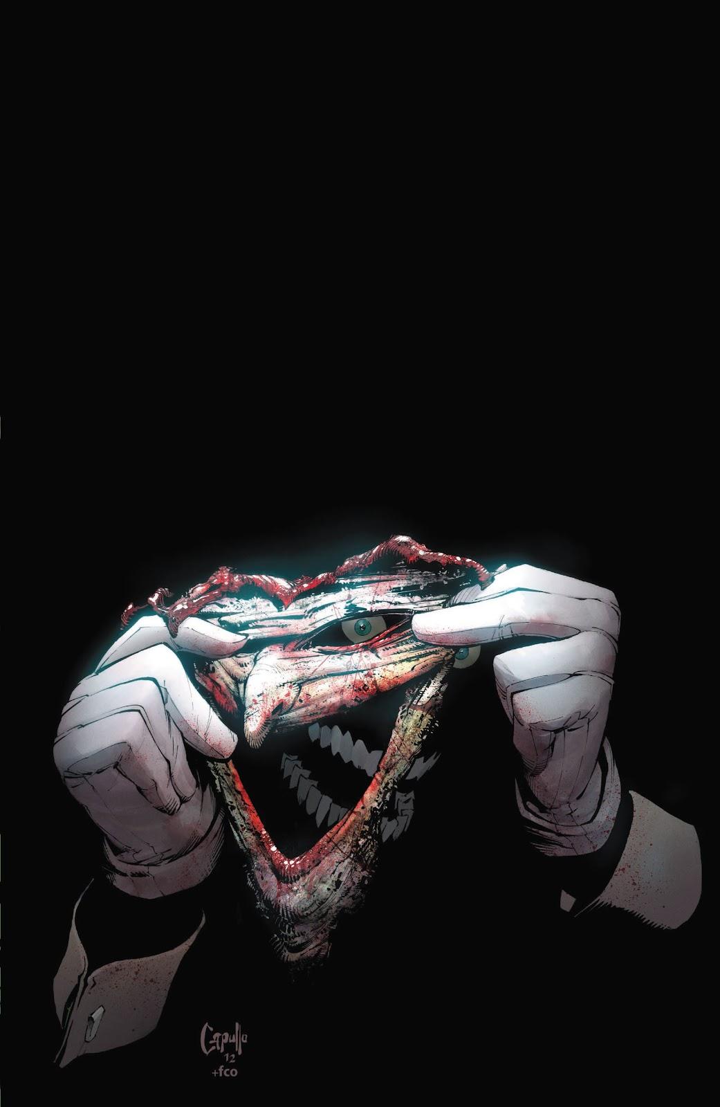 Batman (2011) _TPB 3 #3 - English 162