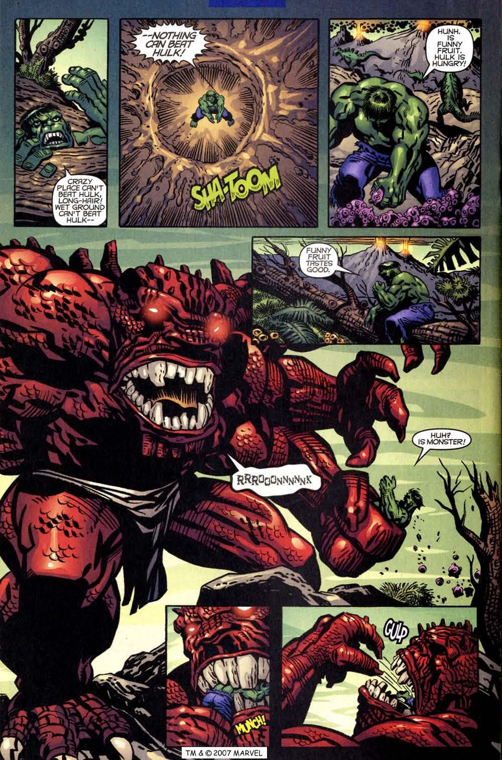 Hulk Fucks She Hulk Cheap thor vs hulk tally up. - take five forums
