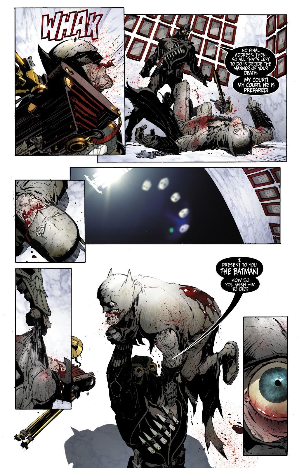 Batman (2011) _TPB 1 #1 - English 119