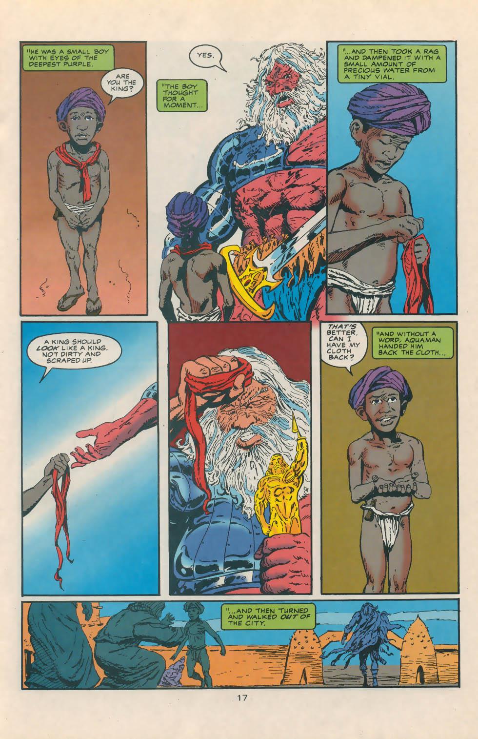 Aquaman (1994) _Annual 2 #2 - English 18