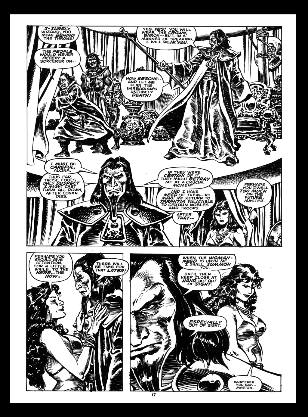 14 Page 13 #22 - English 18