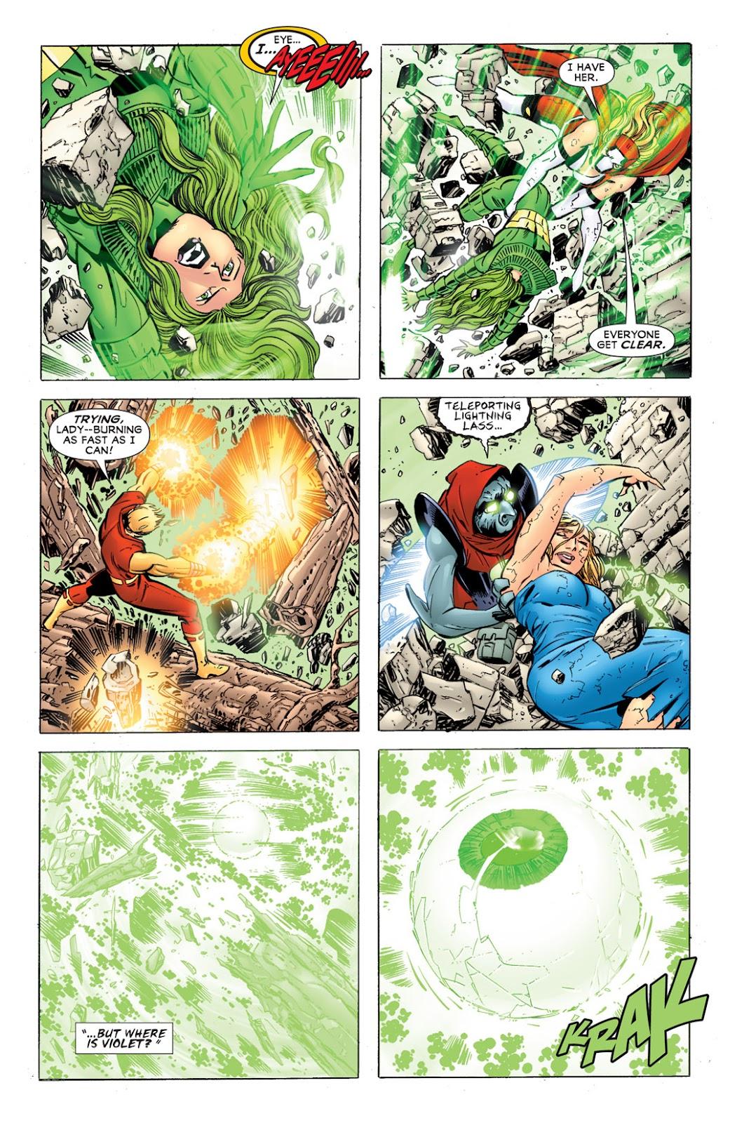 Legion of Super-Heroes (2010) _Annual 1 #1 - English 37