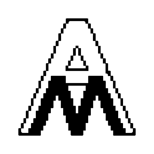 ArmyMan Logo