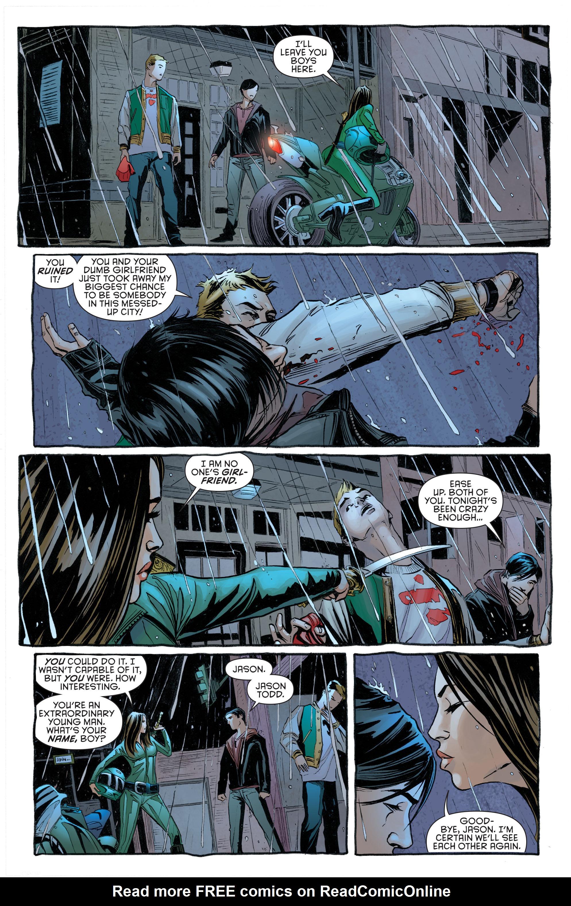 DC Comics: Zero Year chap tpb pic 394