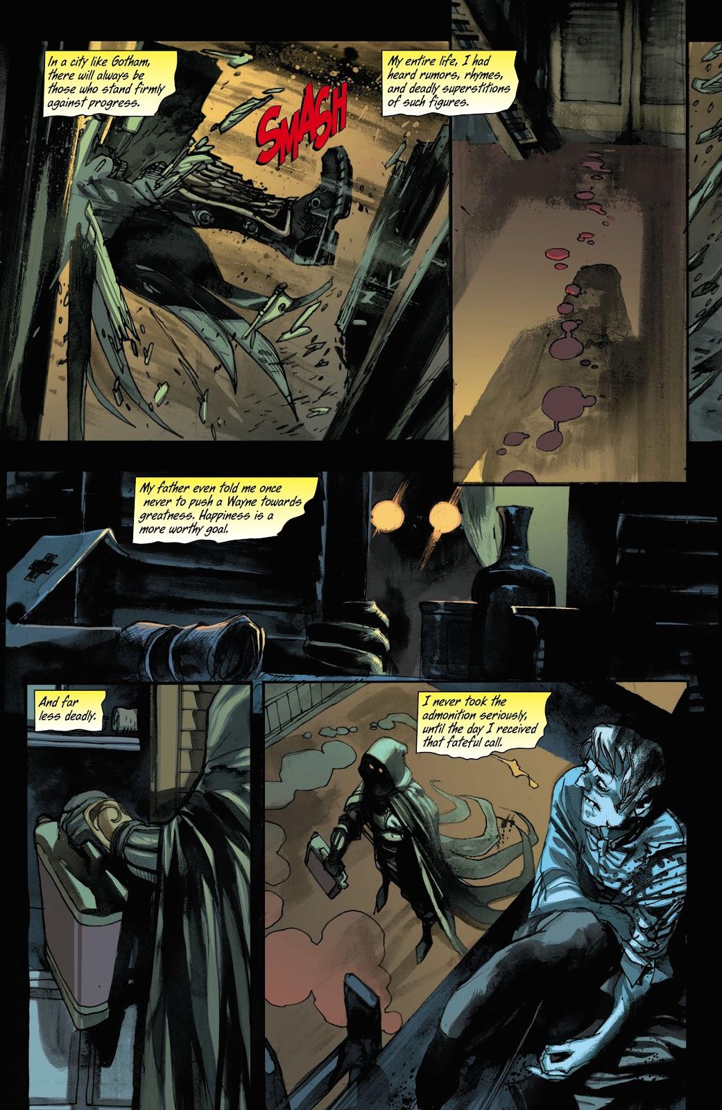 Batman (2011) _TPB 2 #2 - English 154