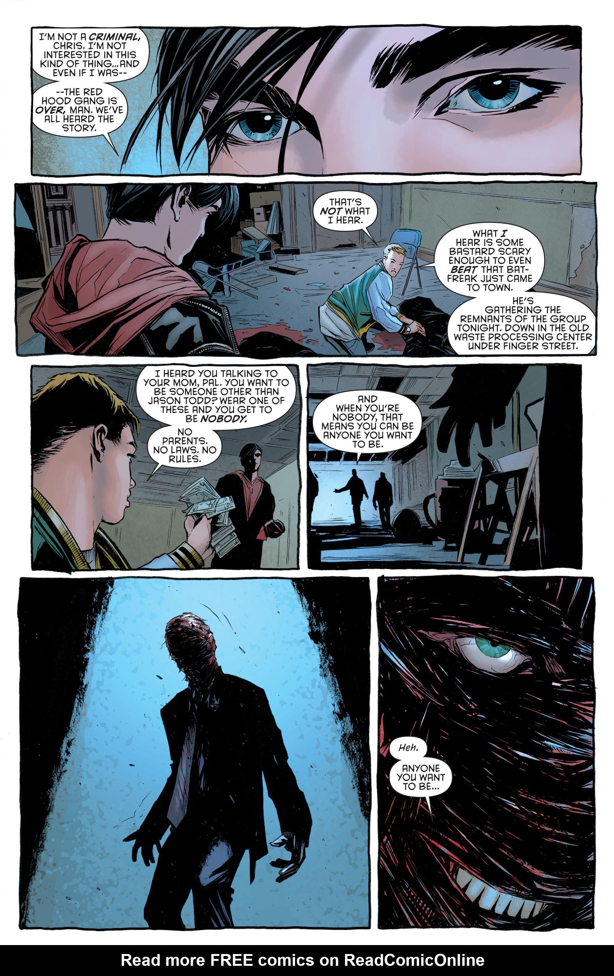 DC Comics: Zero Year chap tpb pic 377
