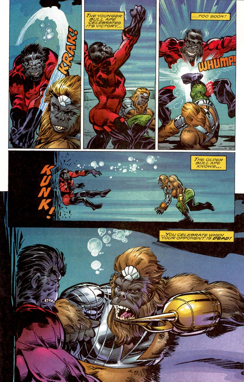 Aquaman (1994) _Annual 5 #5 - English 16
