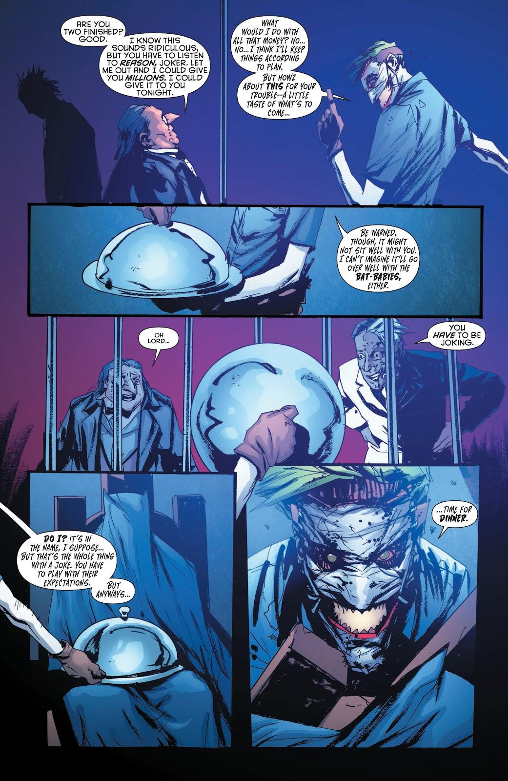 Batman (2011) _TPB 3 #3 - English 124
