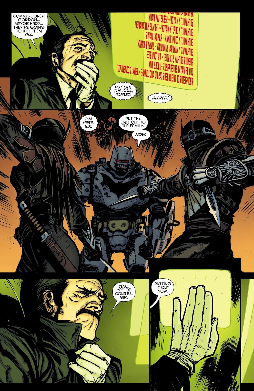 Batman (2011) _TPB 2 #2 - English 31