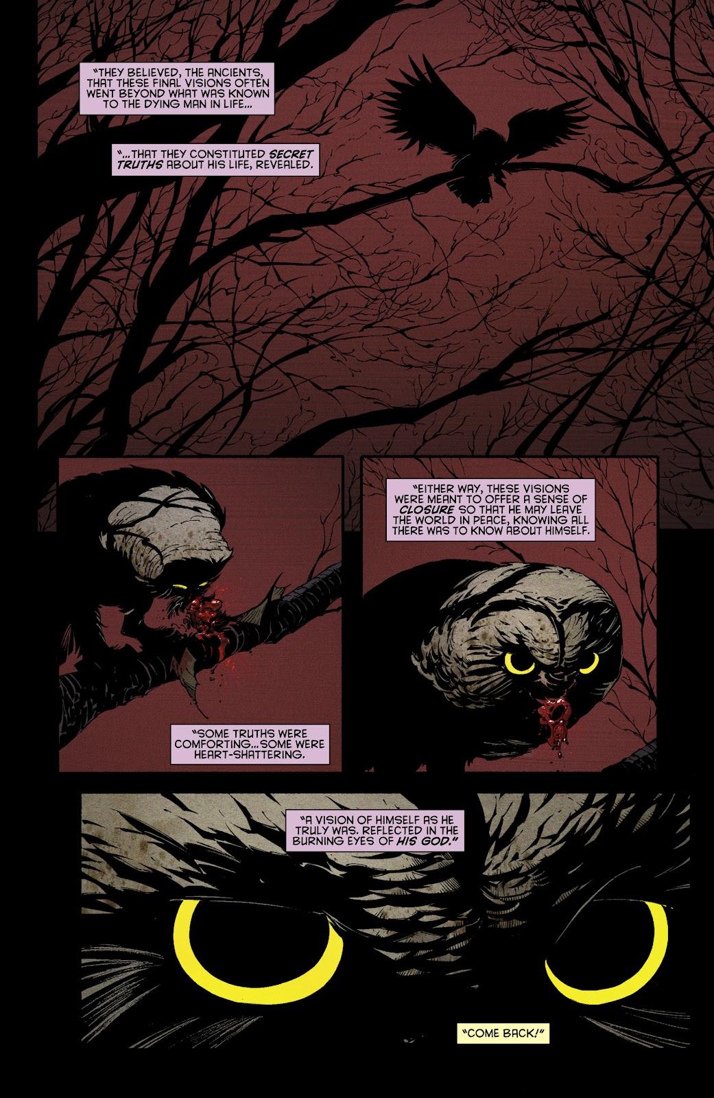 Batman (2011) _TPB 1 #1 - English 141