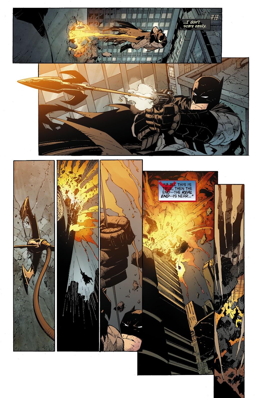 Batman (2011) _TPB 1 #1 - English 78