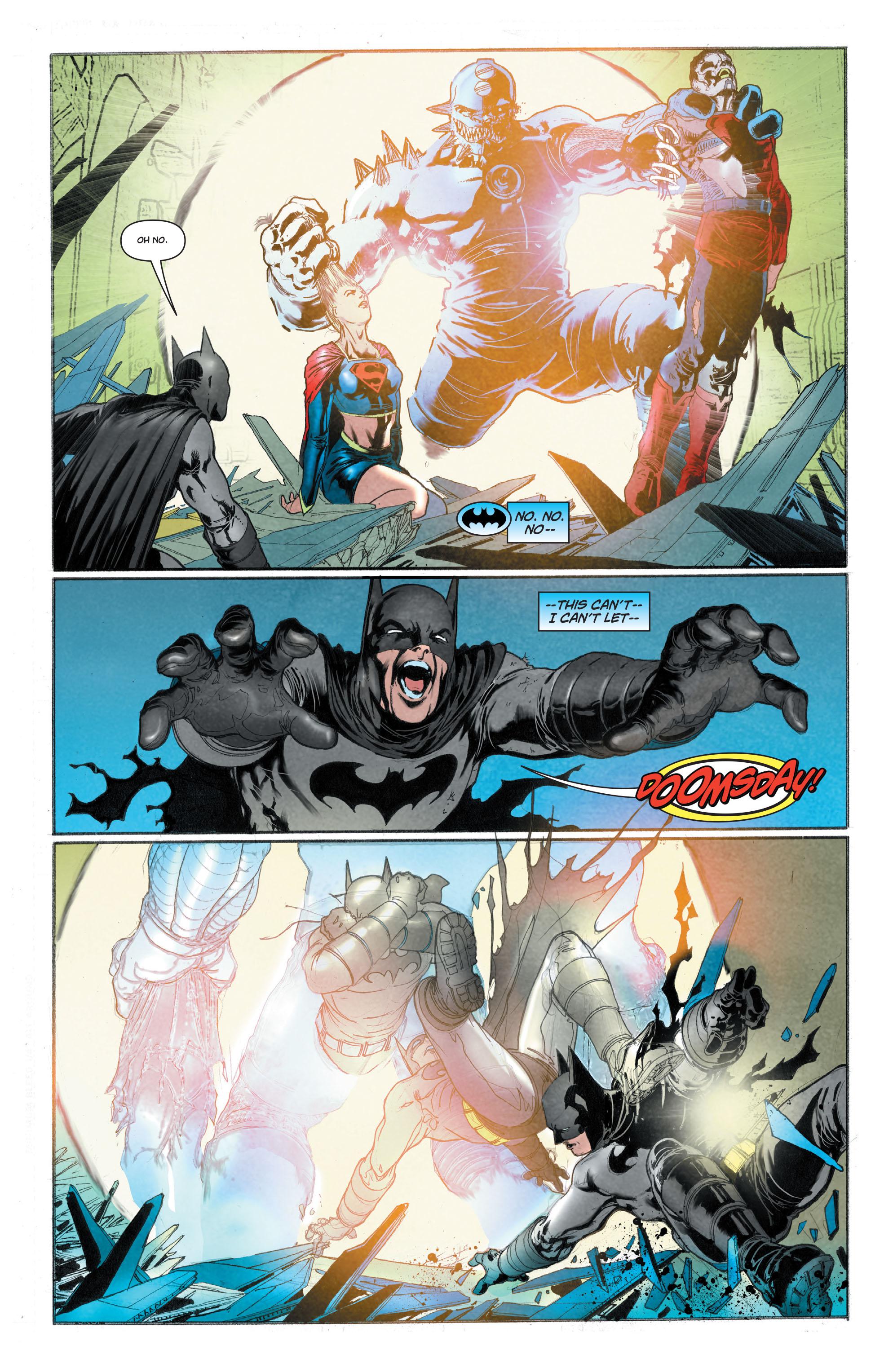 Superman/Batman #_Annual_5 #92 - English 37