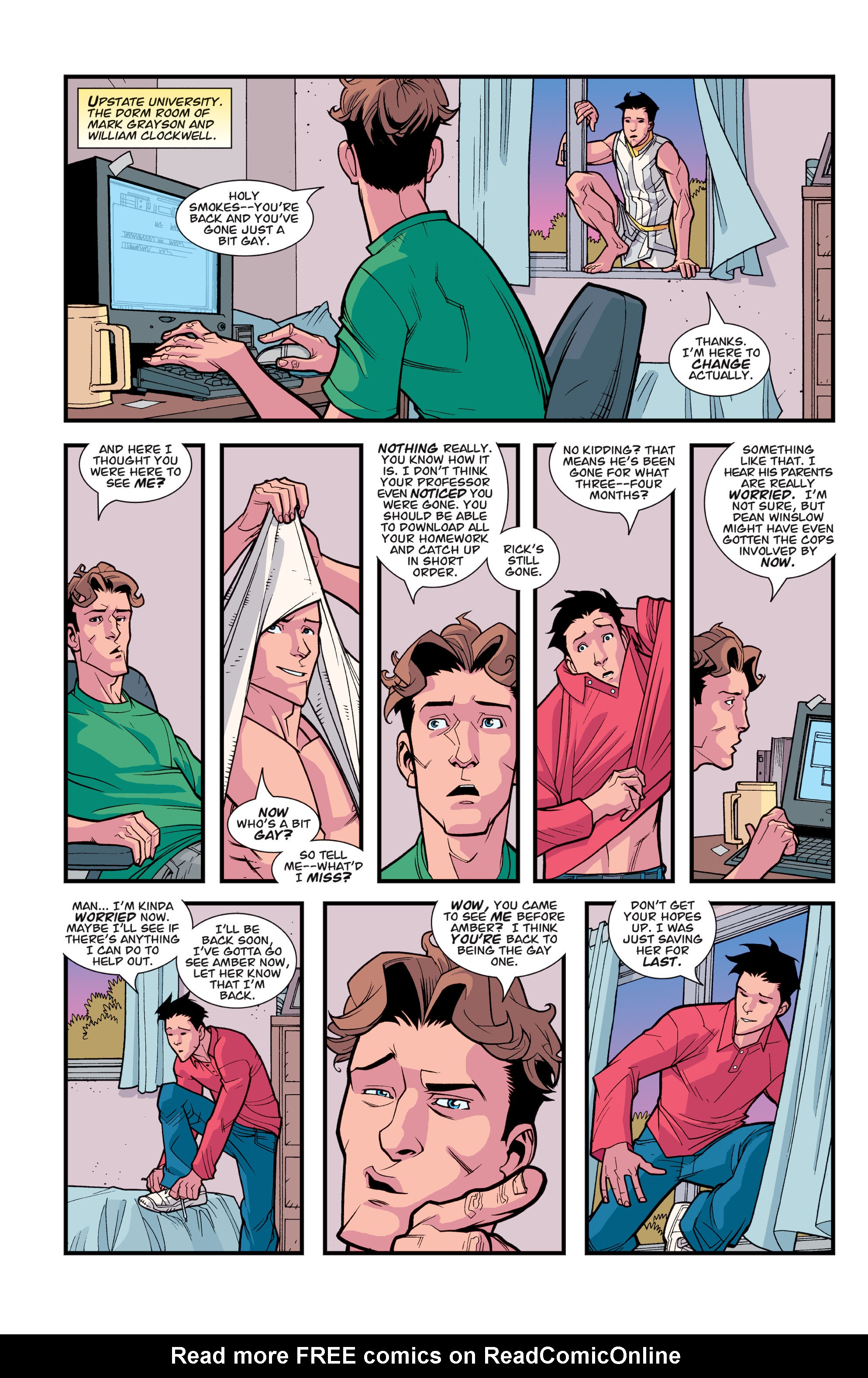 Invincible _TPB_6_-_A_Different_World Page 131