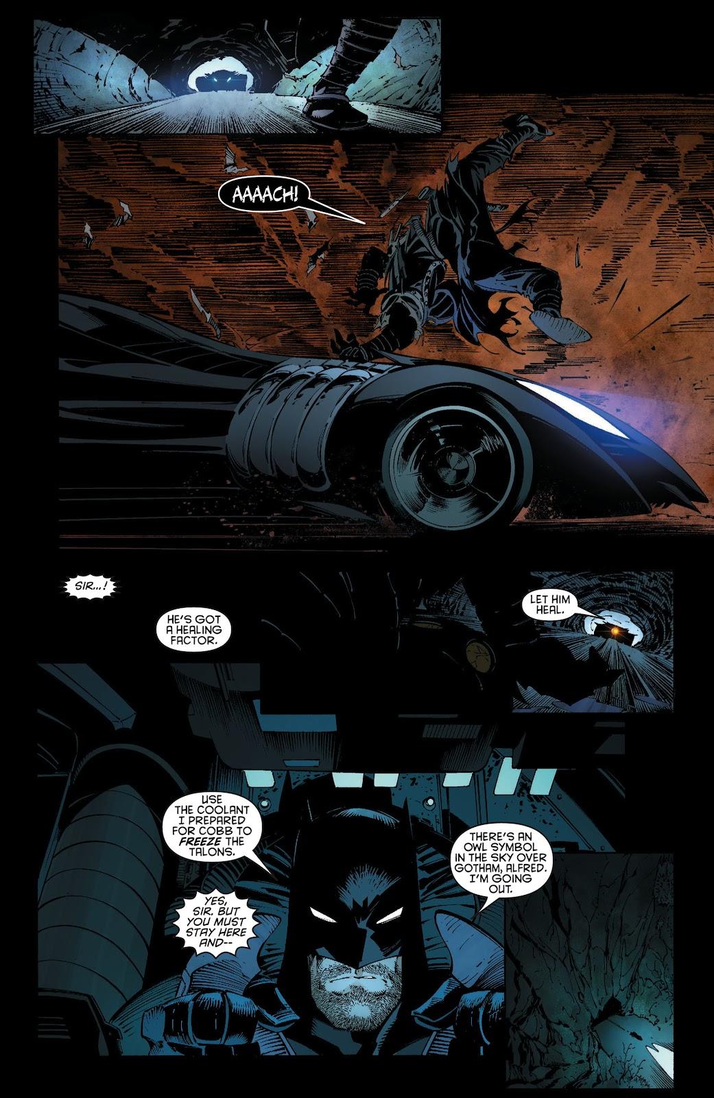 Batman (2011) _TPB 2 #2 - English 48