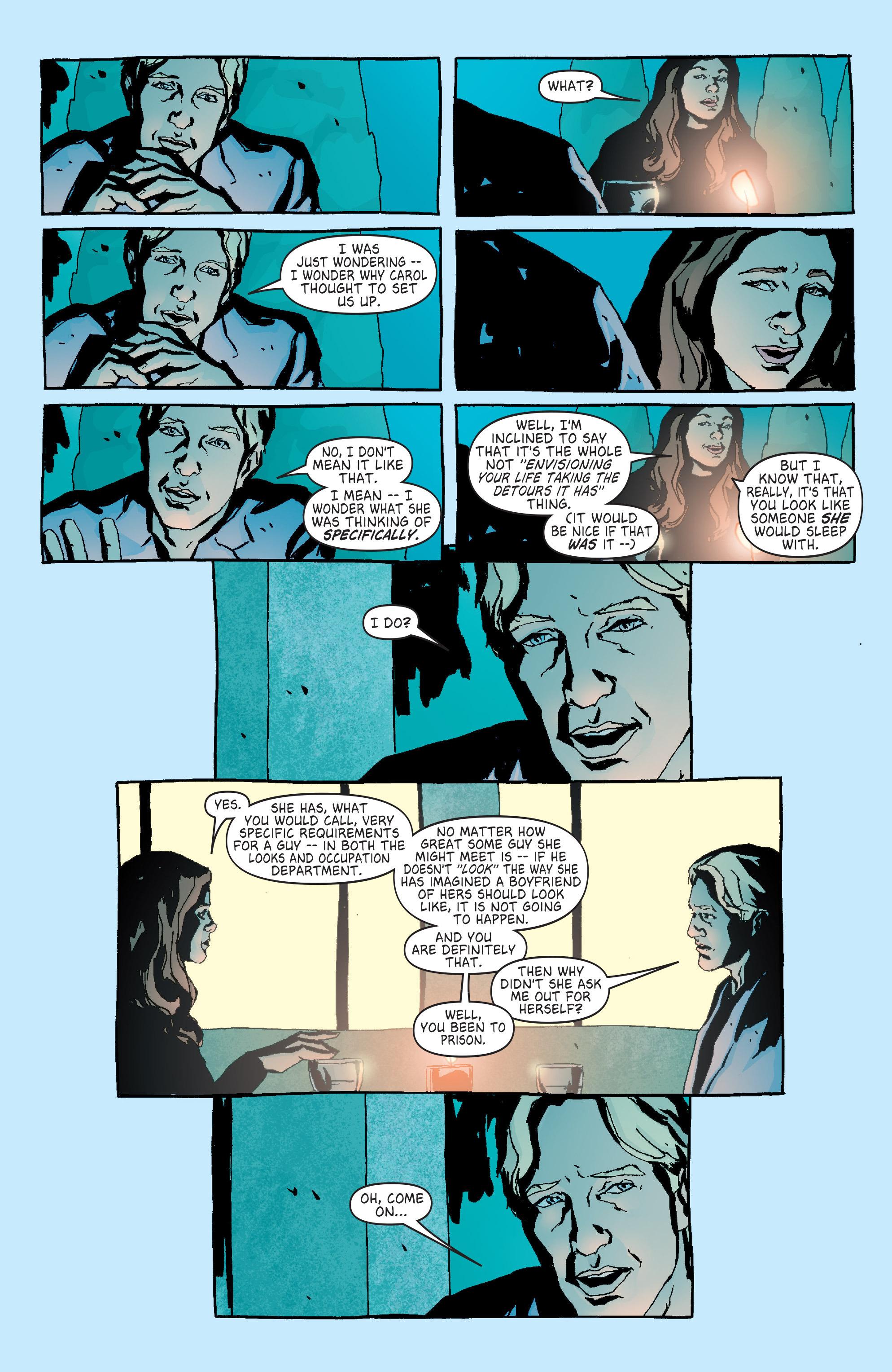 Alias 15 Page 16