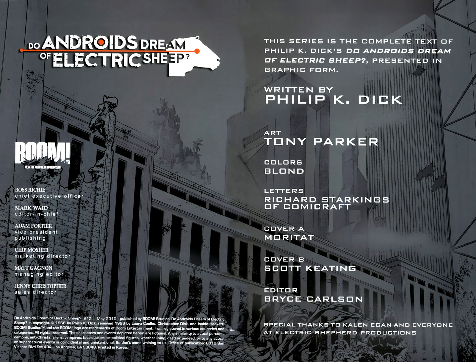 essay on do androids dream about electric sheep Emerson essays first series summary - duration: 1:17 артем ельцов no views english dialogue examples essay - duration: 1:17.