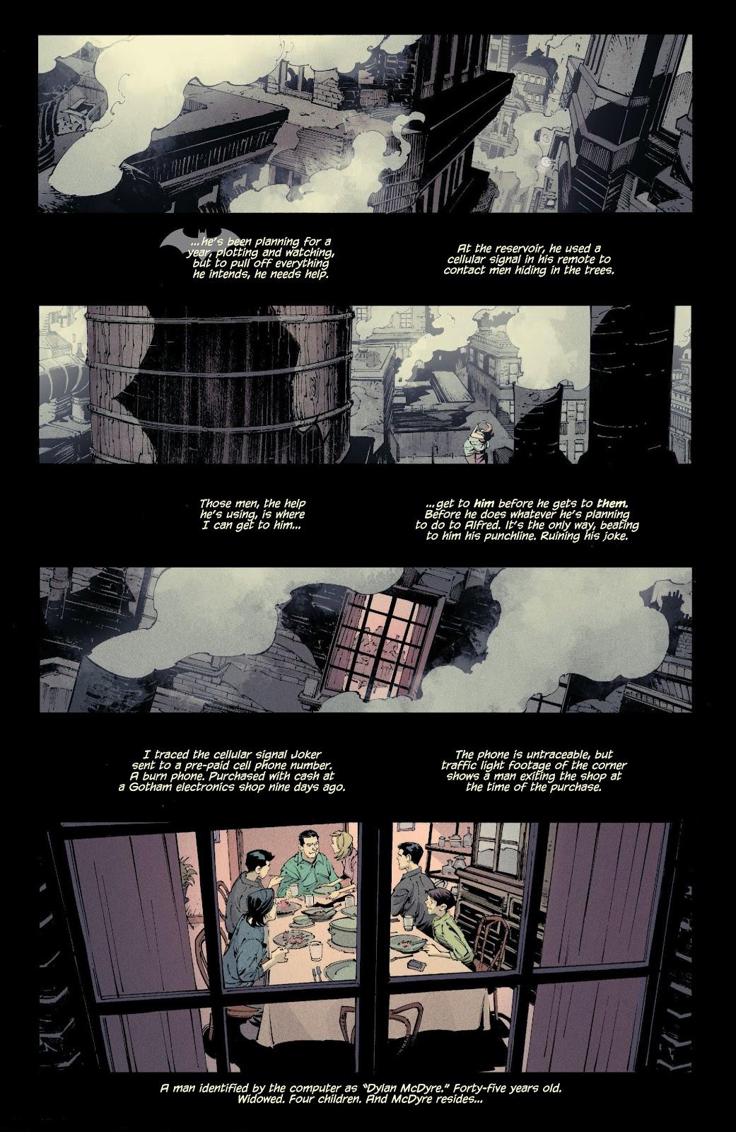 Batman (2011) _TPB 3 #3 - English 85