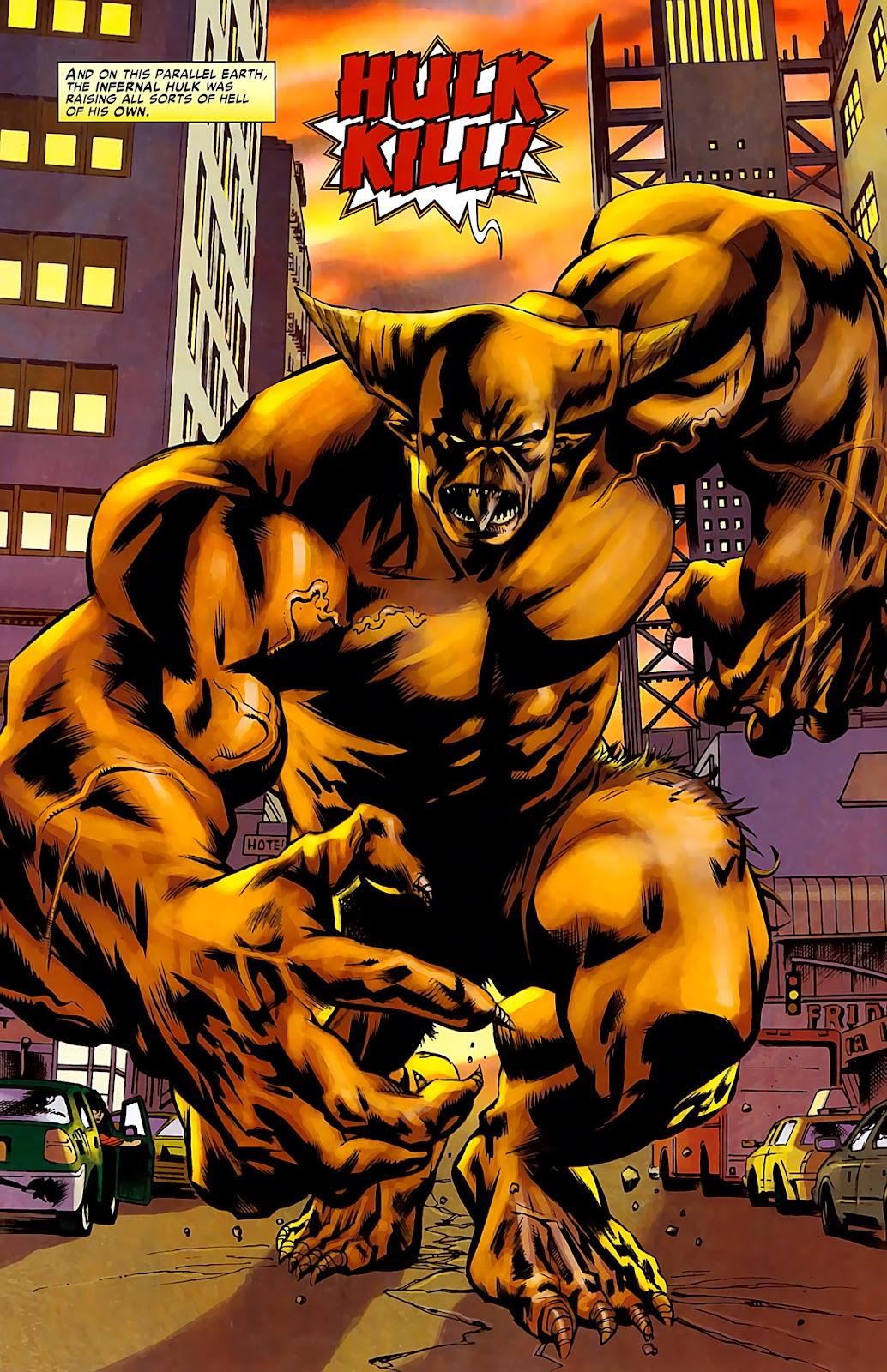 Incredible Hulks (2010) _Annual 1 #1 - English 9