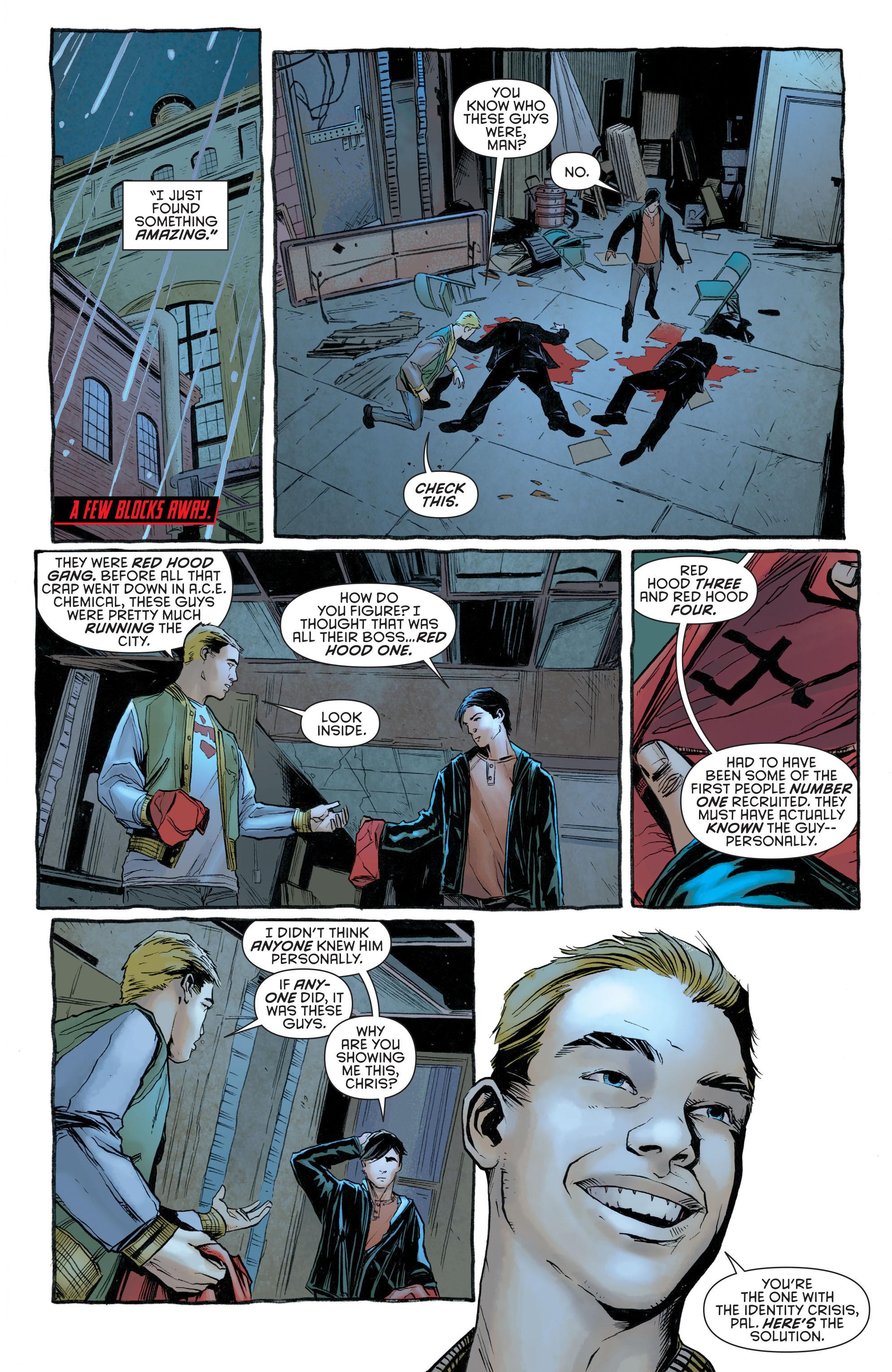 DC Comics: Zero Year chap tpb pic 376
