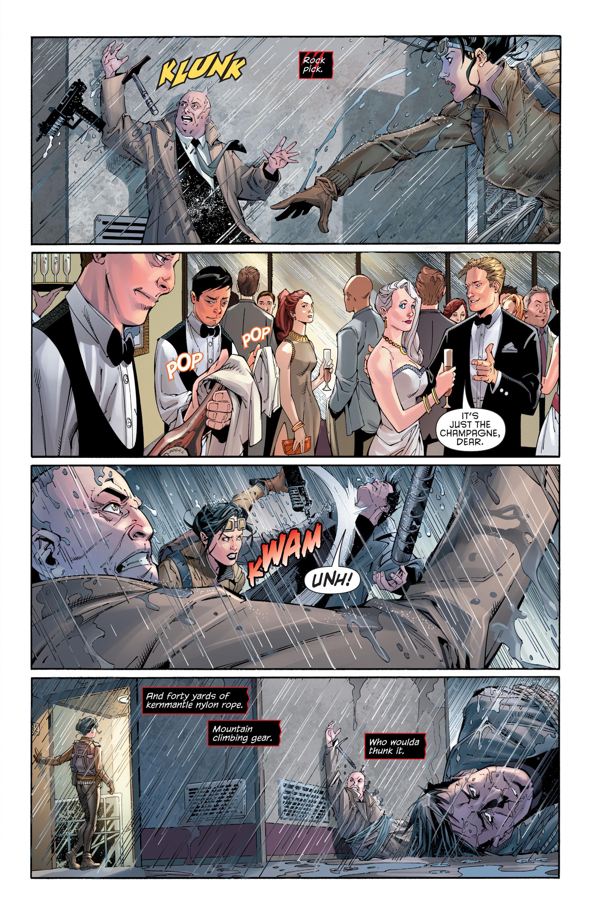 DC Comics: Zero Year chap tpb pic 212