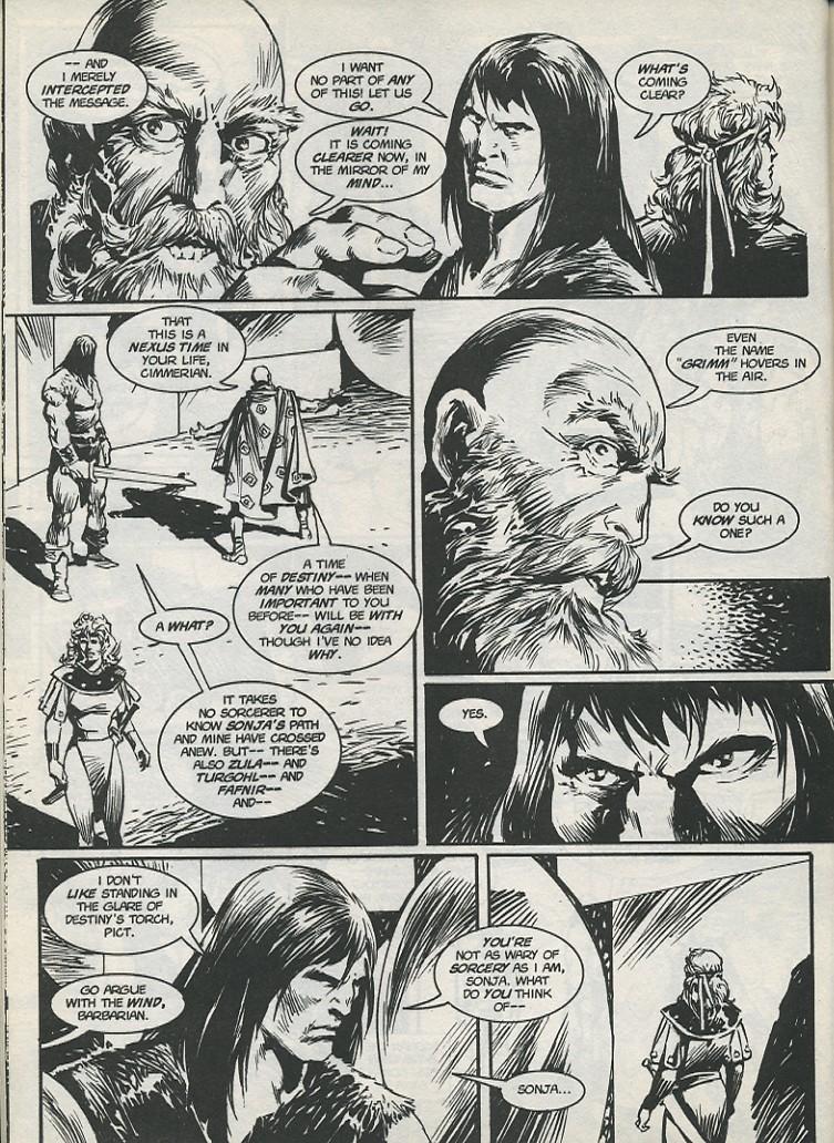 f Conan 22 #13 - English 48