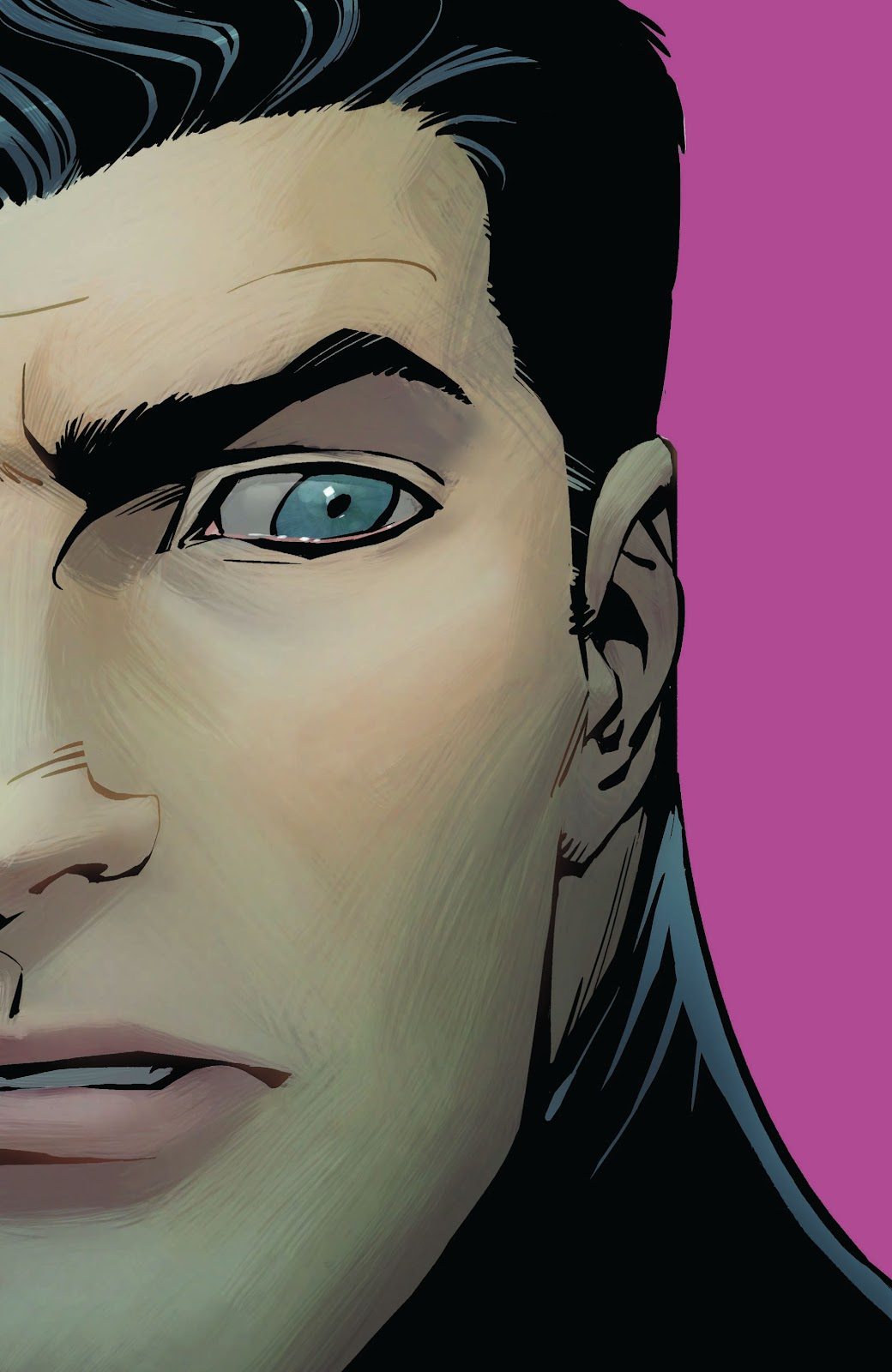 Batman (2011) _TPB 3 #3 - English 165