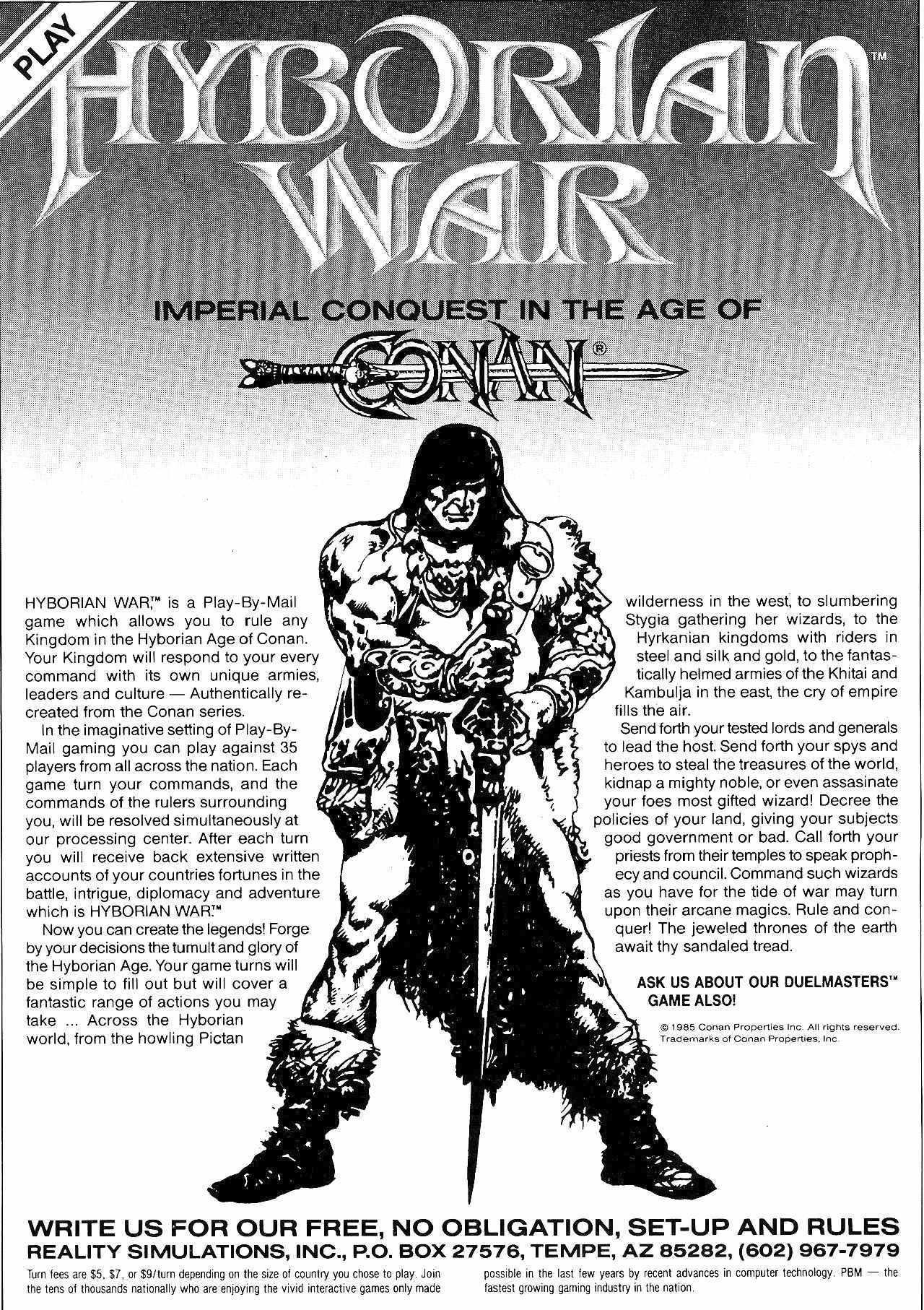 kwAZolIJYW #28 - English 68