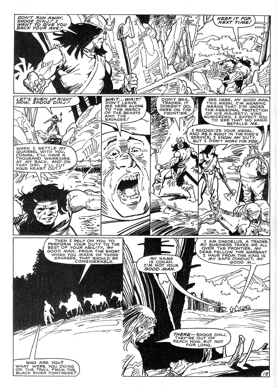 dXRULzcAHk #93 - English 24