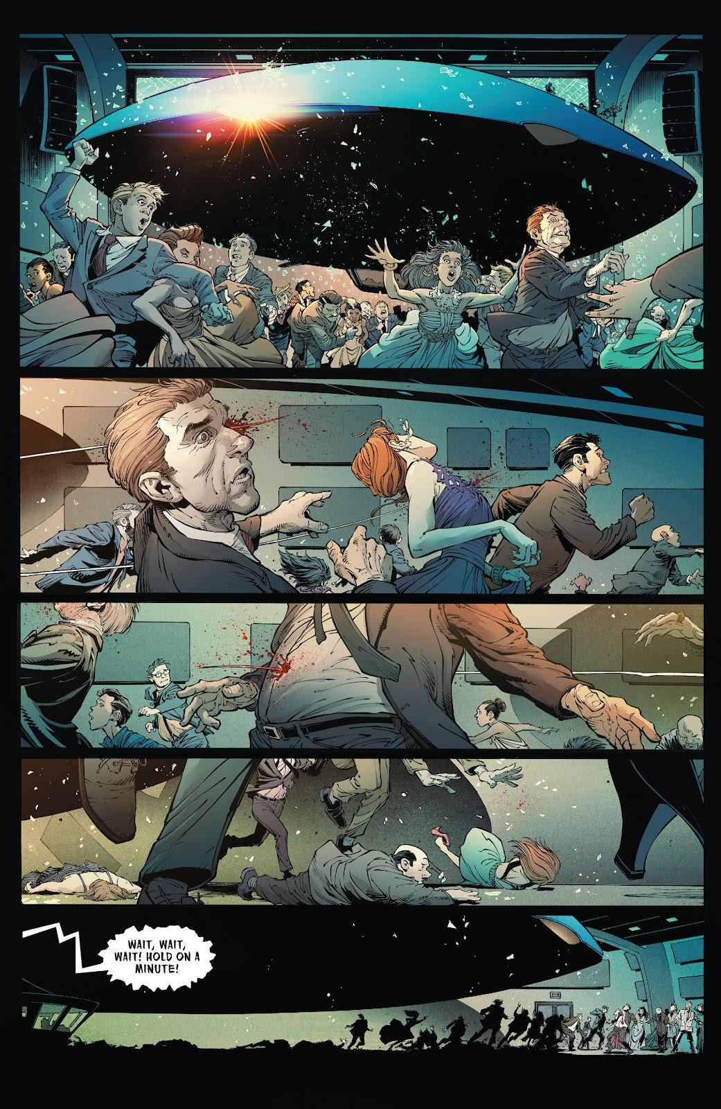 Batman (2011) Issue #45 #64 - English 24
