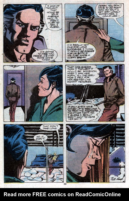 Spider-Woman (1978) #16 #35 - English 21