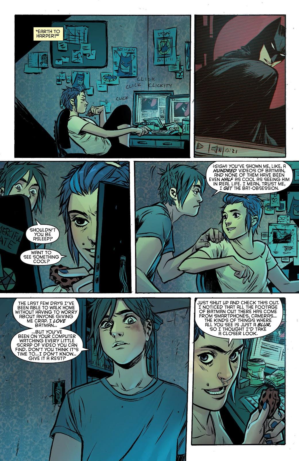 Batman (2011) _TPB 2 #2 - English 182