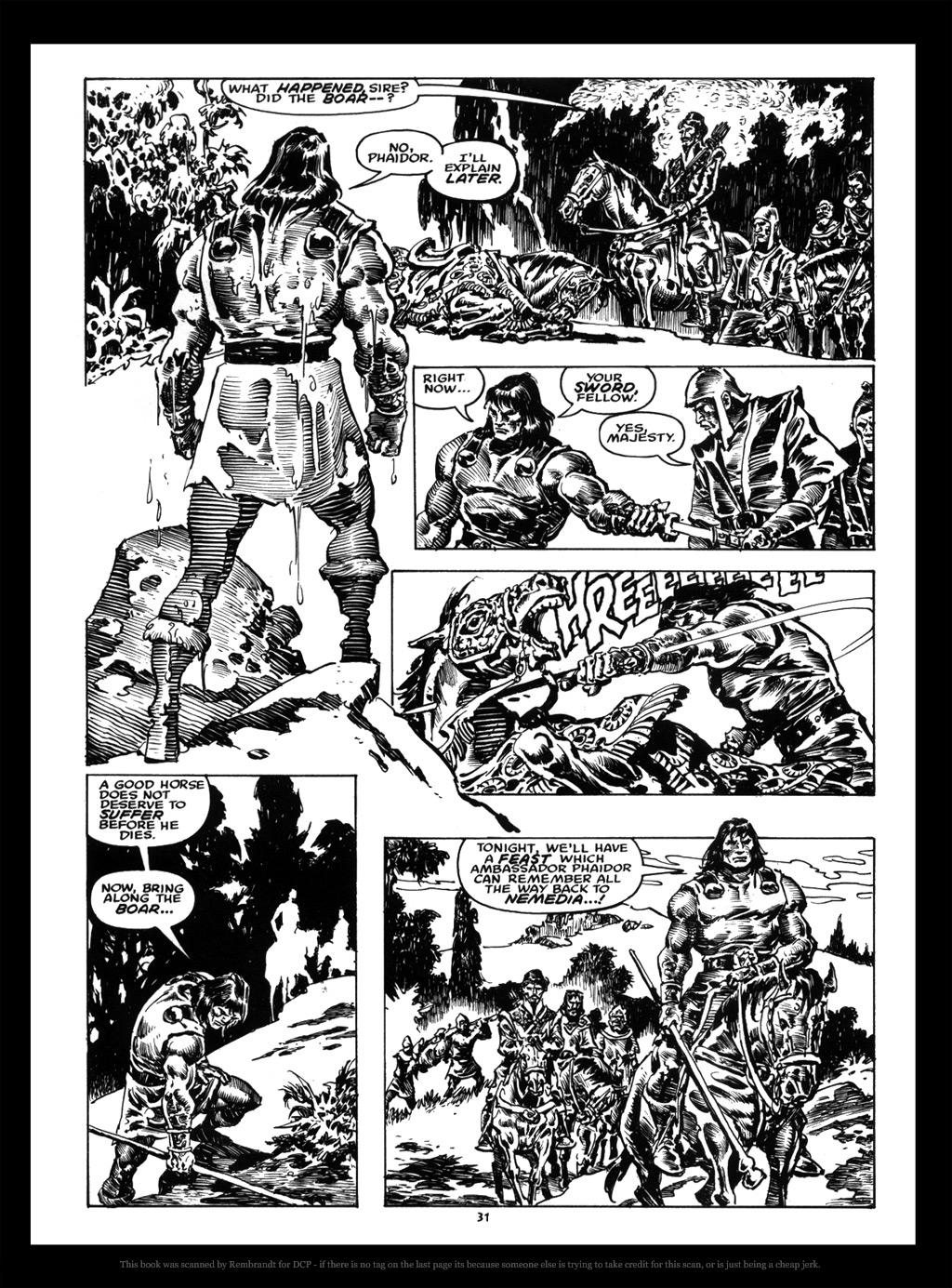 14 Page 13 #22 - English 31