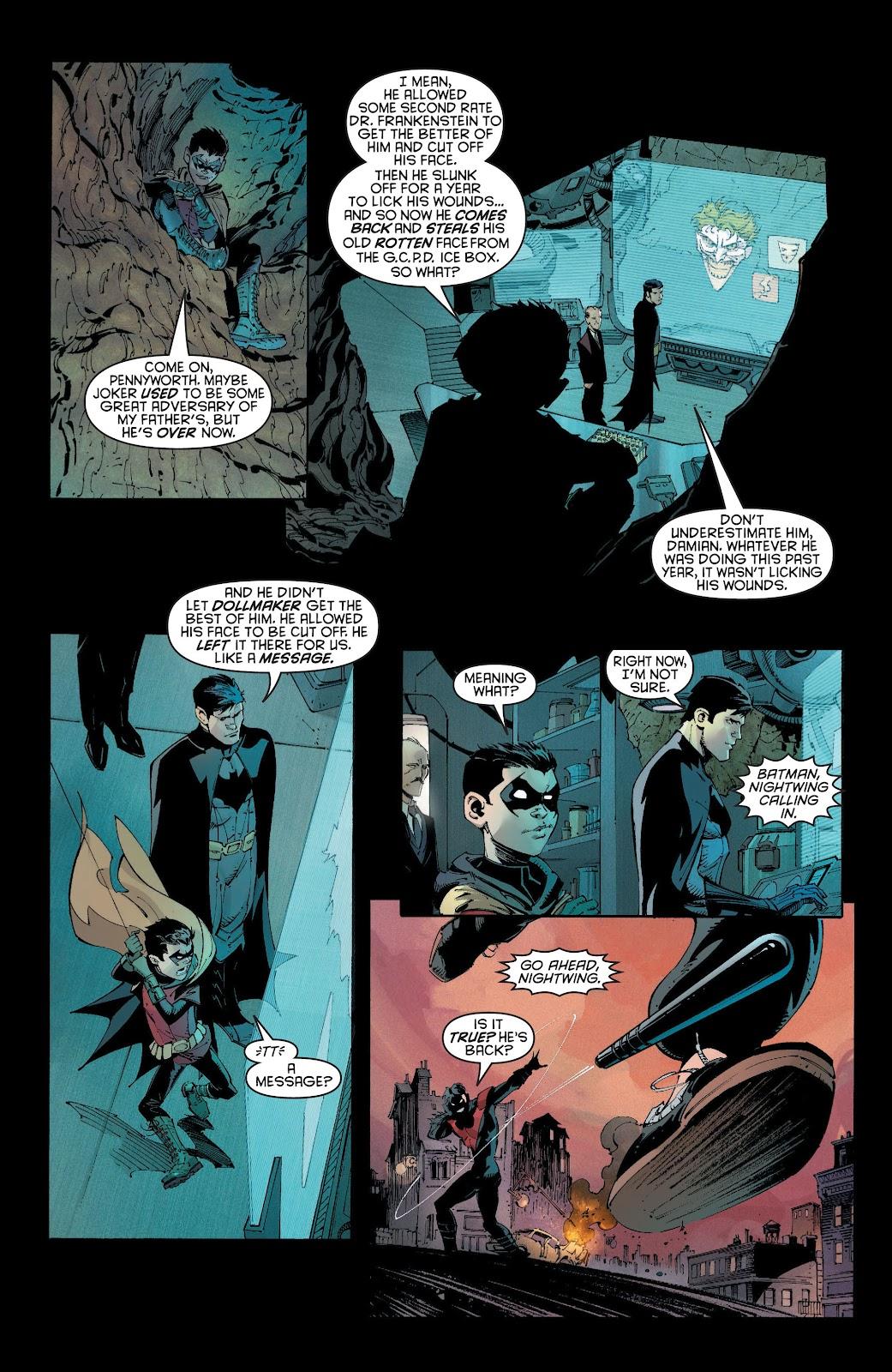 Batman (2011) _TPB 3 #3 - English 15