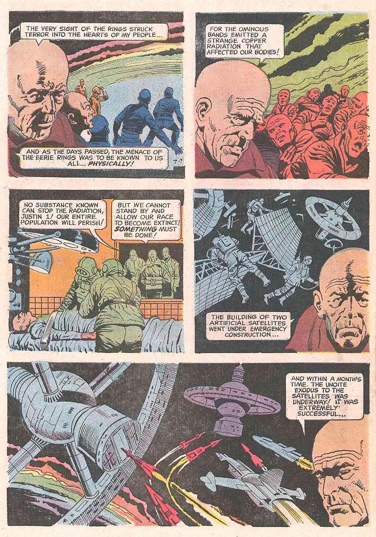 Star Trek (1967) Issue #5 #5 - English 9