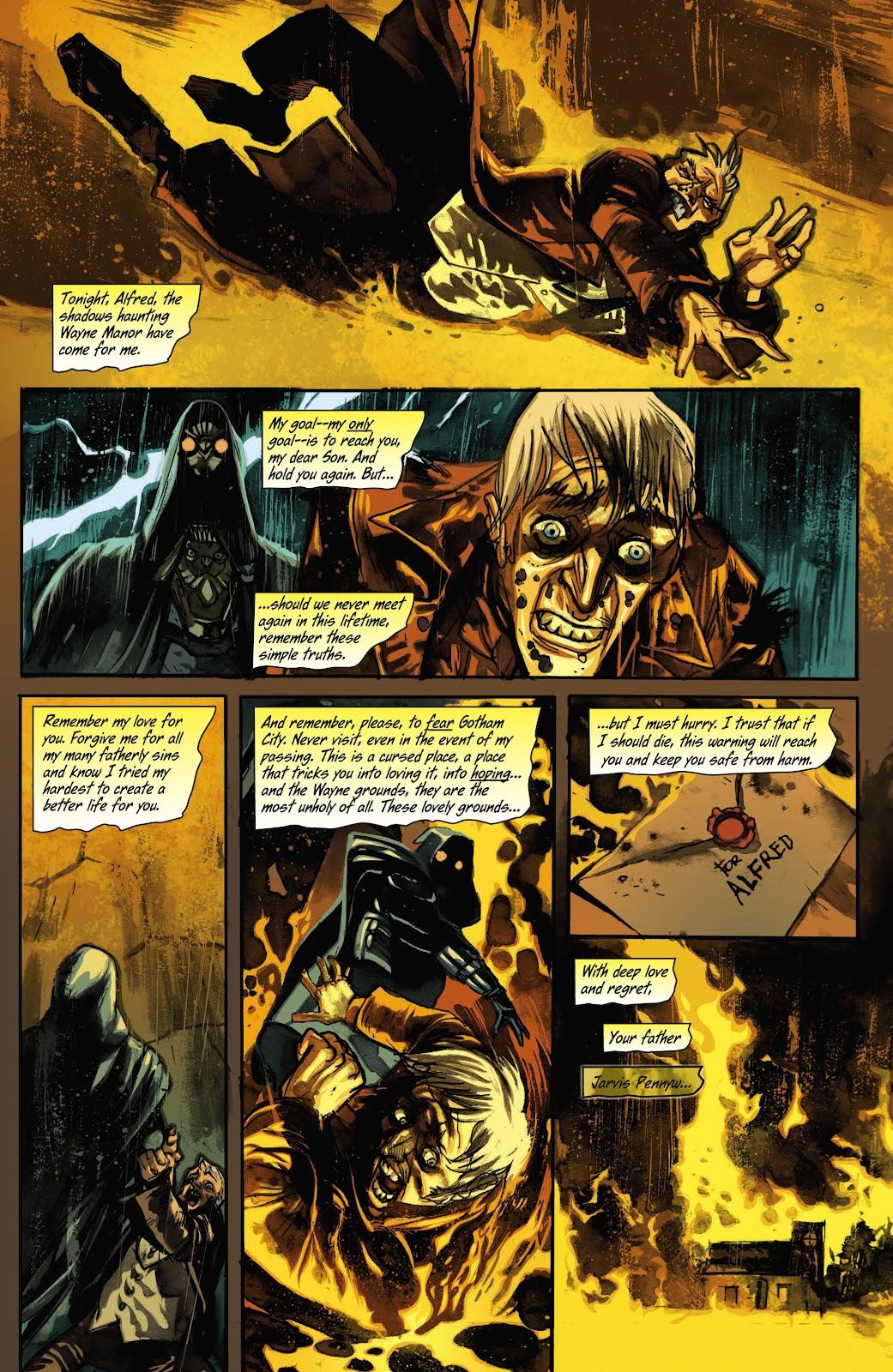 Batman (2011) _TPB 2 #2 - English 161