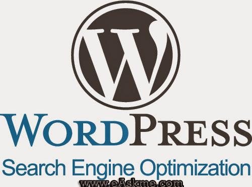 WordPress SEO Post Permalink and Post Title Combination : eAskme
