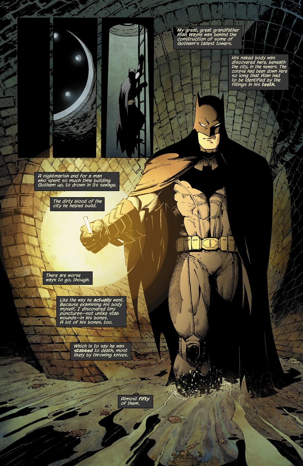 Batman (2011) _TPB 1 #1 - English 91