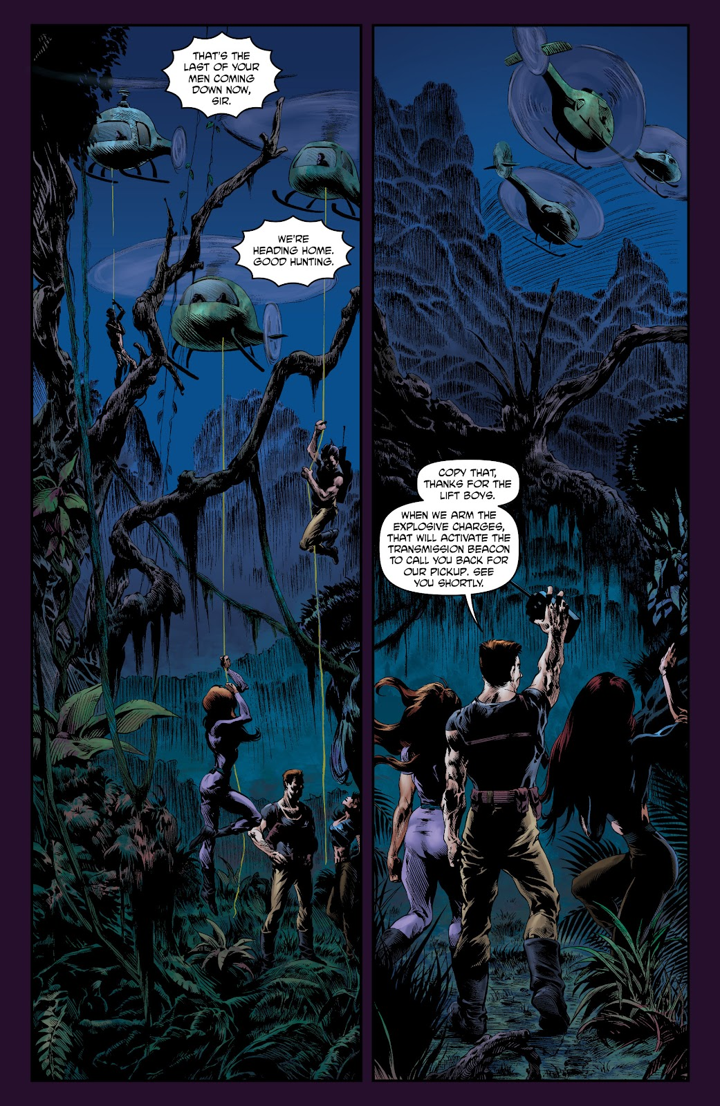 Webwitch (2015) Issue #3 #3 - English 24