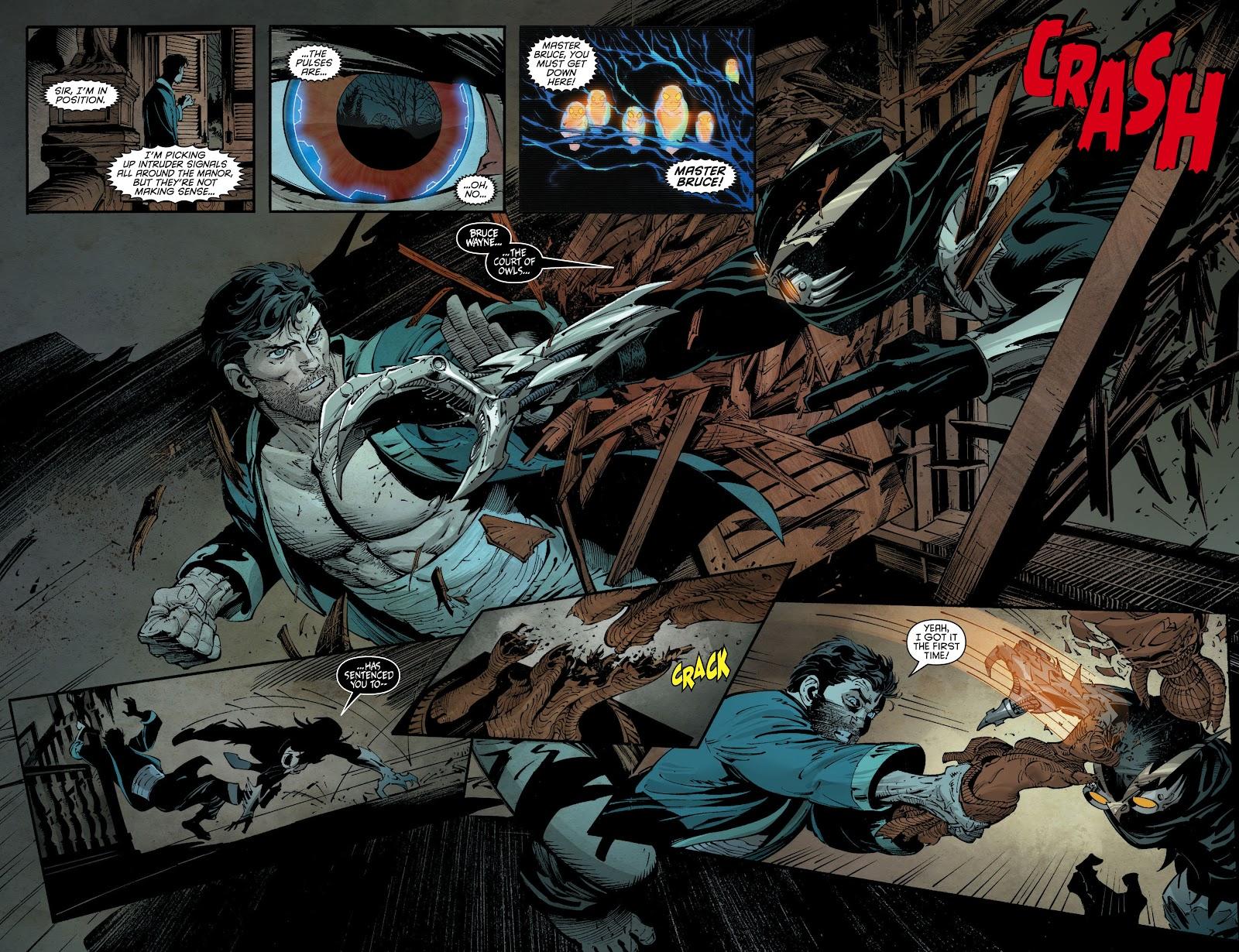 Batman (2011) _TPB 2 #2 - English 13