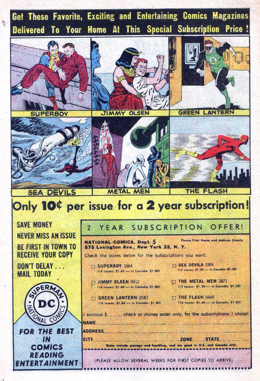 Read online Sea Devils comic -  Issue #14 - 10